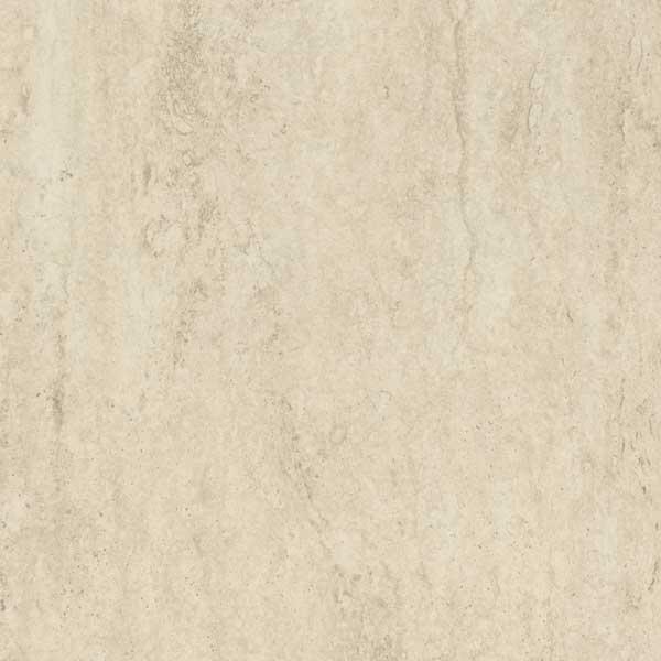 R6245 - Oferta speciala la blaturile de bucatarie marca Pfleiderer!