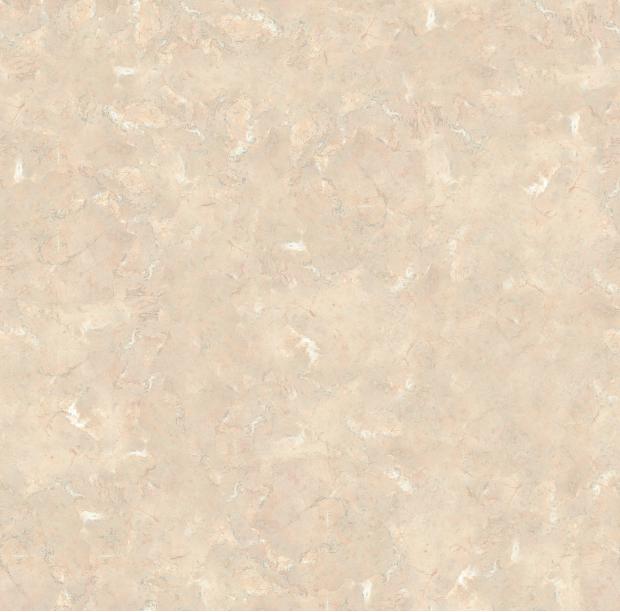 R6343 - Oferta speciala la blaturile de bucatarie marca Pfleiderer!