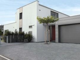 Pavaj cu suprafata beton aparent Arte - Pavaje - Semmelrock