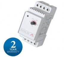 Devireg™ 330 - Termostate pentru incalzire la interior