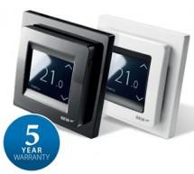 DEVIreg™ Touch - Termostate pentru incalzire la interior