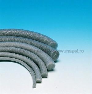 Cordon pentru fund de rost - Mapefoam -  Chituri siliconice