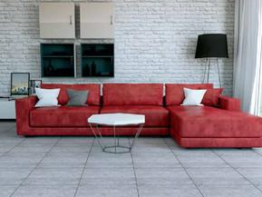 Gresie de interior Cassero - Gresie de interior - format 50x50: