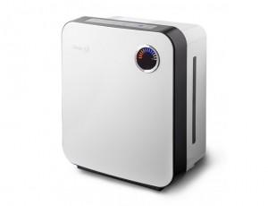 Spalator de aer, purificator si umidificator Clean Air Optima CA807  - Purificatoare aer