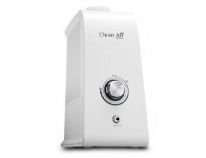 Umidificator, urificator si difuzor de arome Clean Air Optima CA602 NEW - Purificatoare aer
