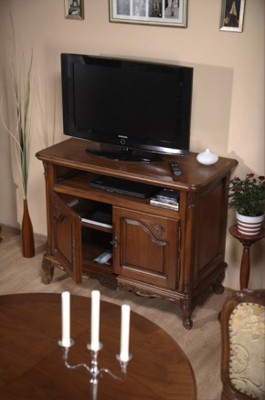 Comoda TV Royal - Plasma Royal