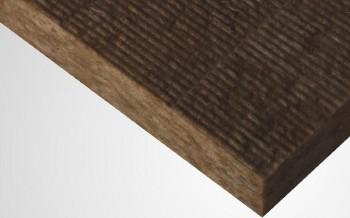 Placa termoizolanta pentru structurile de pardoseli NaturBoard POD STANDARD - Izolarea pardoselilor cu vata minerala