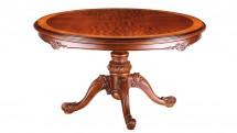 Masa rotunda - Mobilier Colectia Toscana