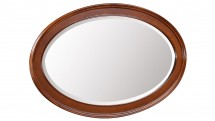 Oglinda bufet - Mobilier Colectia Toscana