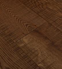 Parchet dublu si triplu stratificat Harfa Vintage - Forest Honey - Parchet dublu si striplu stratificat Harfa Vintage