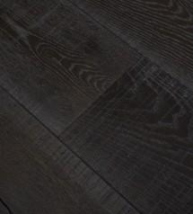 Parchet dublu si triplu stratificat Harfa Vintage - Slate Stone - Parchet dublu si striplu stratificat Harfa Vintage