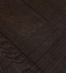 Parchet dublu si triplu stratificat Harfa Vintage -Dark Chocolate - Parchet dublu si striplu stratificat Harfa Vintage
