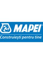 Mortar de reparatie, fluid, fibroranforsat - Mapegrout Colabile (HI-Flow) TI 20 - Gleturi, tencuieli fine