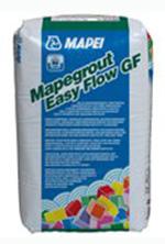 Mortar de reparatie, foarte fluid pentru reparatia a betonului - Mapegrout Easy Flow GF - Gleturi, tencuieli fine
