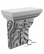 Consola decorativa C-1 - Console decorative