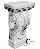 Consola decorativa C-10 - Console decorative