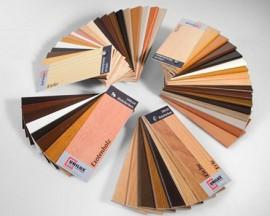 Ral culori - Paletar ferestre