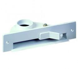 Duza de aspirare montata in soclu cu mecanica basculanta - Duzele de aspirare montate in soclu