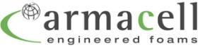 Sistem de fixare multifunctional Armaload CL  - Izolatii instalatii si tevi
