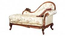 Sofa - Mobilier Colectia Prestige