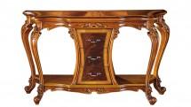 Comoda pentru canapea, model B - Mobilier Colectia Prestige