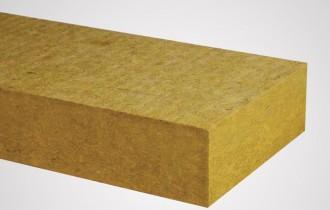 Vata minerala bazaltica pentru acoperis tip terasa DDP 2U - Vata minerala bazaltica pentru acoperis tip terasa DDP 2U