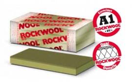 RENO - Placi rigide de vata bazaltica dual density - Frontrock RENO