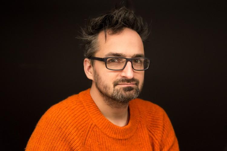 Bruno Vanbesien - Proiecte de anvergură și atragerea de fonduri europene la ArchiTECHture Conference & Expo