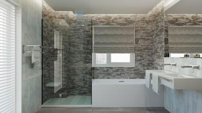Design interior - Interioare 2
