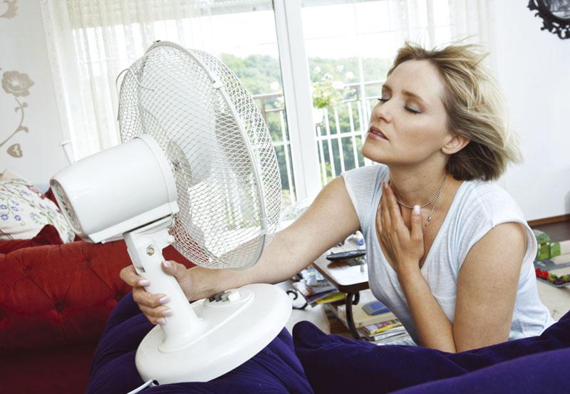 Cum te poti racori fara aer conditionat? - Cum te poți răcori fără aer condiționat?