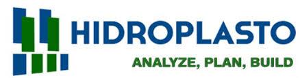HIDROPLASTO sustine dezvoltarea infrastructurii rutiere din Romania - HIDROPLASTO sustine dezvoltarea infrastructurii rutiere din Romania