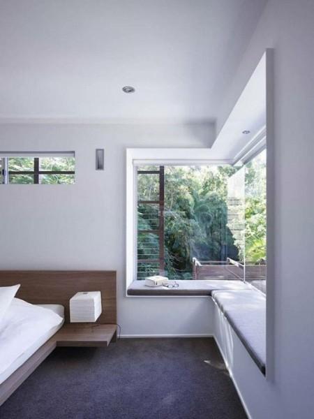 Sugestii de amenajare a unui spatiu de relaxare in dreptul ferestrei - Sugestii de amenajare a unui spatiu de relaxare in dreptul ferestrei amenajare a unui spatiu Sugestii de amenajare a unui spatiu de relaxare in dreptul ferestrei 43e694407188271ae6f263df8fe2bedd 121645