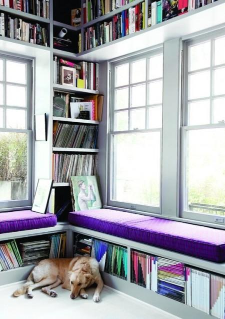 Sugestii de amenajare a unui spatiu de relaxare in dreptul ferestrei - Sugestii de amenajare a unui spatiu de relaxare in dreptul ferestrei amenajare a unui spatiu Sugestii de amenajare a unui spatiu de relaxare in dreptul ferestrei 053 e 1112 121646