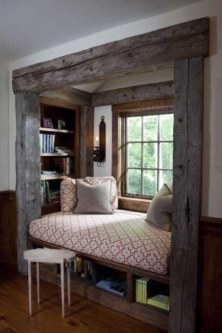 Sugestii de amenajare a unui spatiu de relaxare in dreptul ferestrei - Sugestii de amenajare a unui spatiu de relaxare in dreptul ferestrei amenajare a unui spatiu Sugestii de amenajare a unui spatiu de relaxare in dreptul ferestrei 8646903e83afde270c53a7fc73f4a07d 121647