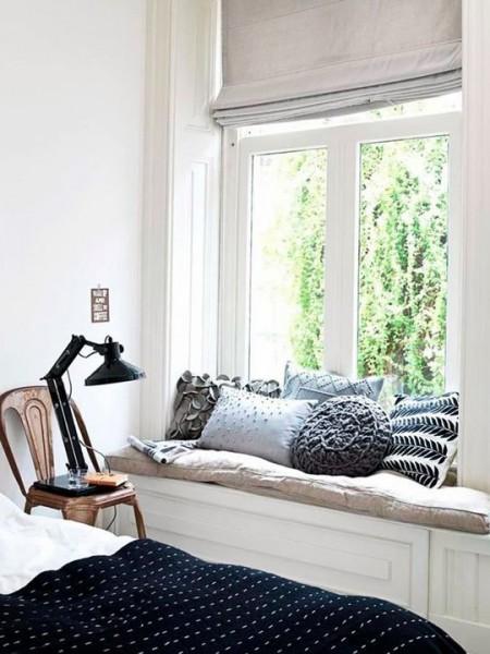 Sugestii de amenajare a unui spatiu de relaxare in dreptul ferestrei - Sugestii de amenajare a unui spatiu de relaxare in dreptul ferestrei amenajare a unui spatiu Sugestii de amenajare a unui spatiu de relaxare in dreptul ferestrei f1d97cf home large 121650