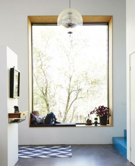 Sugestii de amenajare a unui spatiu de relaxare in dreptul ferestrei - Sugestii de amenajare a unui spatiu de relaxare in dreptul ferestrei amenajare a unui spatiu Sugestii de amenajare a unui spatiu de relaxare in dreptul ferestrei wonderful windows 11 121655