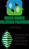 Romania Green Building Council - Romania Green Building Council