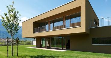 Roto Patio PS - Feronerie standard pentru ferestre si usi culisante in plan paralel - Ferestre culisante