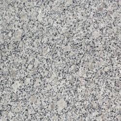 Granit Rock Star Grey Polisat 60 x 30 x 1cm - Granit