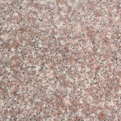 Granit Peach Red Polisat 60 x 30 x 1cm - Granit