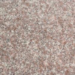 Granit Peach Red Fiamat 60 x 30 x 1.5cm - Granit