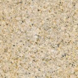 Granit Padang Yellow (Aur Desert) Polisat 60 x 30 x 1cm - Granit