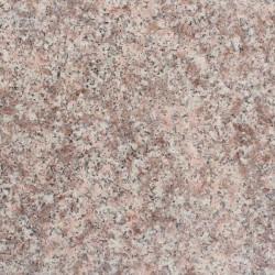 Granit Peach Red Fiamat 60 x 30 x 3cm - Granit