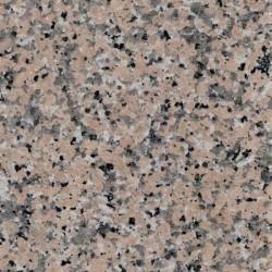 Granit Rosa Porrino Polisat 60 x 30 x 1.5cm - Granit