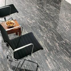 Granit Fantastico Juparana Polisat 60 x 30 x 1cm - Granit