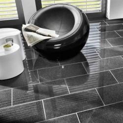 Granit Padang Dark Polisat 60 x 30 x 1cm - Granit