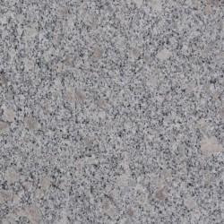 Granit Rock Star Grey Polisat 240 x 70 x 2 cm (Semilastre) - Granit