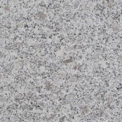 Granit Rock Star Grey Fiamat 240 x 70 x 2 cm (Semilastre) - Granit