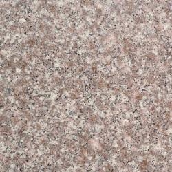 Granit Peach Red Polisat 240 x 70 x 2 cm (Semilastre) - Granit