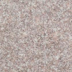 Granit Peach Red Fiamat 240 x 70 x 2 cm (Semilastre) - Granit